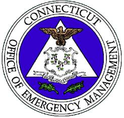 CT Office of Emergency Management