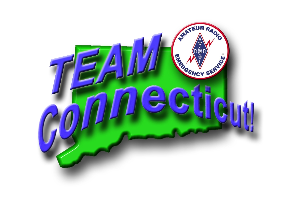 Team CT Logo